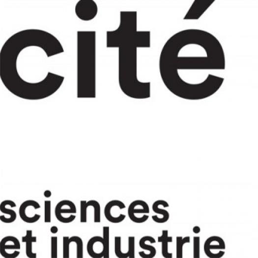 logotype_cite_des_sciences_et_de_lindustrie_2017.png