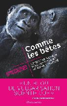 """""""Comme les bêtes"""""""