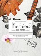"""""""L'herbier globe trotter"""""""