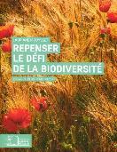 """""""Repenser le défi de la biodiversité. L'économie écologique"""""""