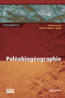 """""""Paléobiogéographie"""""""
