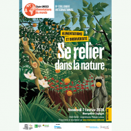 colloque annuel chaire 2020 Montpellier